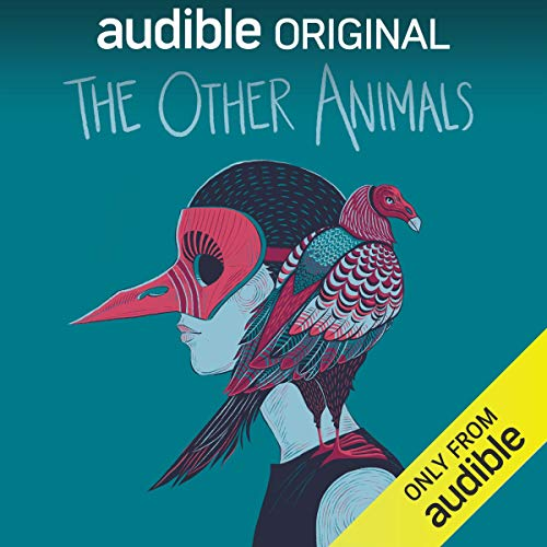 The Other Animals