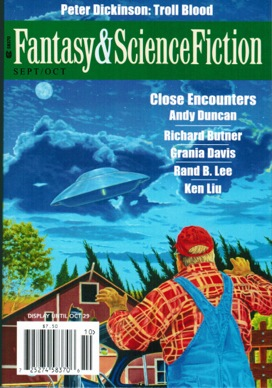 F&SF Cover Sep 2012