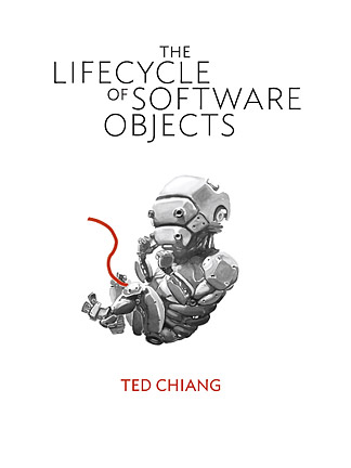 Life Cycle of Software Objects
